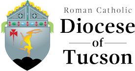 Diocese of Tucson Job & Volunteer Postings